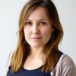 Tanya_Cooper-bio